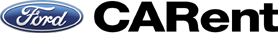 logo-carent.png