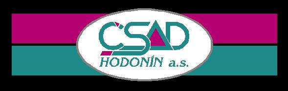 logo-csad.png