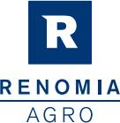 logo-renomia-agro.png