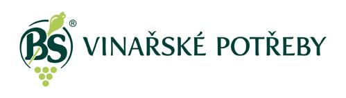 logo-vinarske-potreby.png