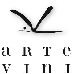 Arte Vini spol. s.r.o. - logo