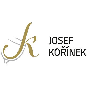 Vinařství Josef Kořínek - logo