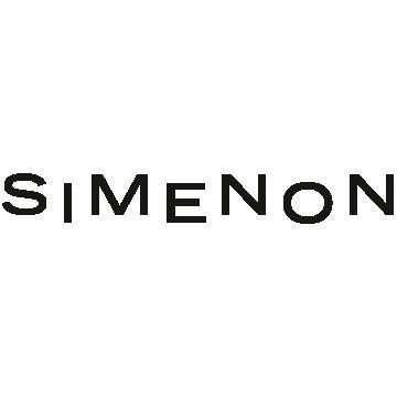 Vinařství SIMENON - logo