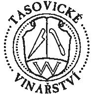 Zemědělské družstvo Hodonice - Tasovické vinařství - logo