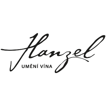Vinařství HANZEL, s.r.o. - logo