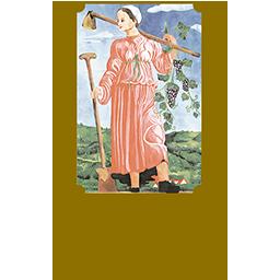 Vinařství Líbal, s.r.o. - logo