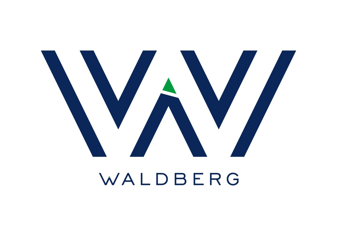Vinařství WALDBERG s.r.o. - logo