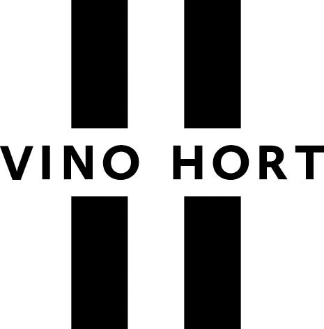 VINO HORT s.r.o - logo