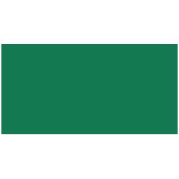ZNOVÍN ZNOJMO, a.s. - logo
