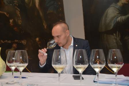 Označení VOC Znojmo má 20 nových vín