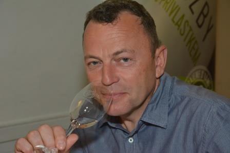 Na Národní soutěži vín ochutnáte 283 vín