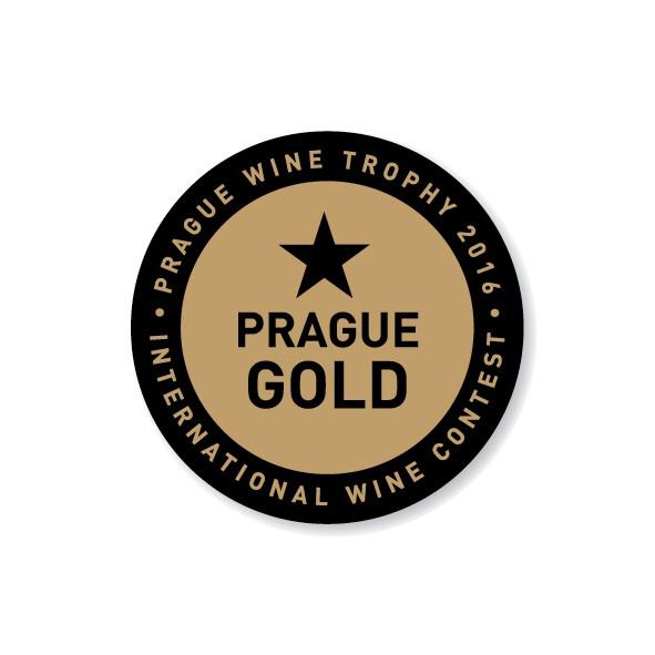 Z Prague Wine Trophy si vinaři VOC Znojmo odnesli 11 medailí