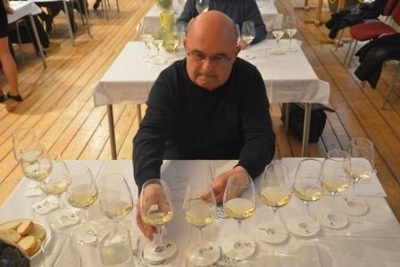 Označení VOC Znojmo má 44 nových vín. Poprvé je ochutnáte na květnovém festivalu