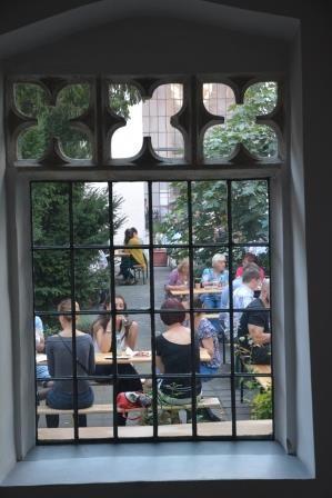 Nominační výstava vín přilákala 750 návštěvníků