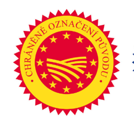 Výjimečná vína VOC Znojma. Jako jediná s označením Chráněného označení původu