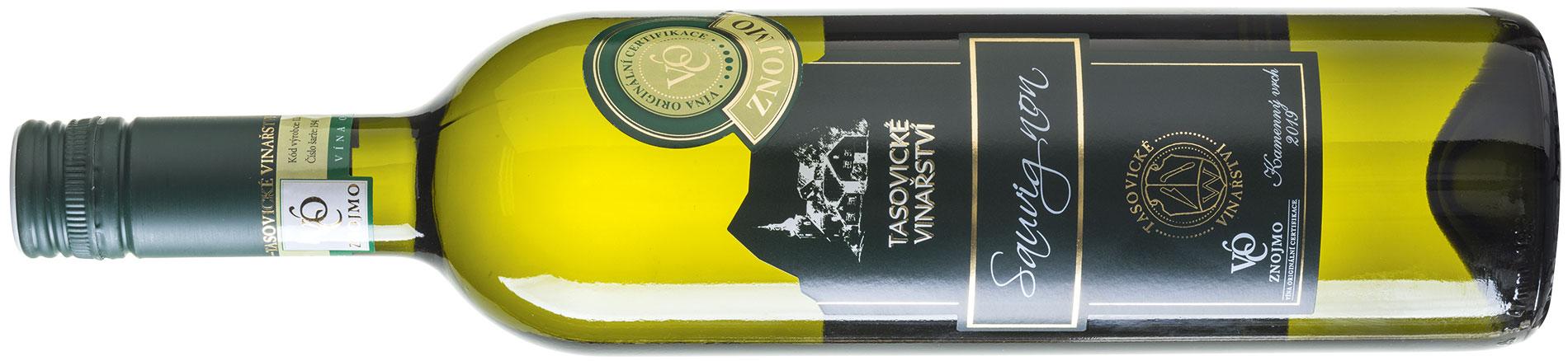 Tasovické vinařství
