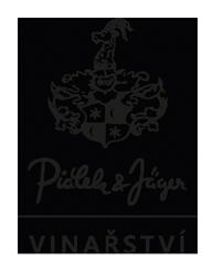 Vinařství Piálek & Jäger s.r.o. - logo
